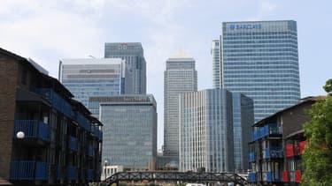 La banque a utilisé dix-huit mois durant un logiciel de surveillance de ses salariés.