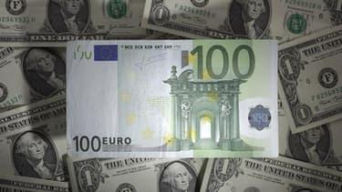 """La France va tester pour la première fois le système """"say-on-pay"""" sur la rémunération des patrons soumise au vote consultatif des actionnaires."""