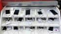 Les smartphones pourraient bientôt être inclus dans la contribution à l'audiovisuel public