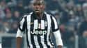Paul Pogba (Juventus Turin)