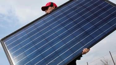 Centrosolar devient Solarwatt France. Le leader sur le segment des installations résidentielles propose des panneaux toujours plus puissants et un pilotage personnalisé de son énergie.