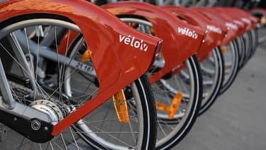 Avec ses deux collines aux pentes accentuées, Fourvière et Croix-Rousse, Lyon est une ville qui peut être éprouvante pour les cyclistes occasionnels.