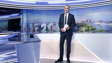 TF1 a déjà cessé de fournir à Orange son service de télévision de rattrapage