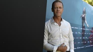 Rocco Siffredi en septembre 2016