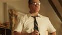 Matt Damon dans Bienvenue à Suburbicon