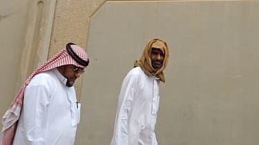 Depuis cette semaine, le week-end saoudien a été fixé le jour les vendredi et samedi.