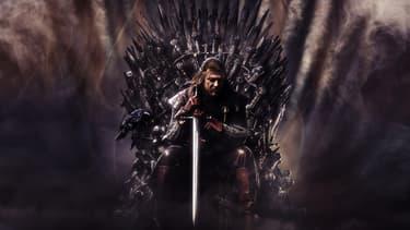 Game of Thrones est la série la plus téléchargée de 2012.