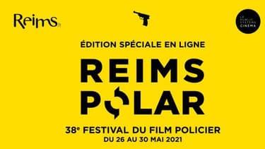 Le Festival du film policier s'installe à Reims.