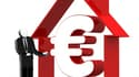 Les difficultés de financement, premier frein à l'accession pour les Français