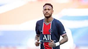 Neymar - Paris-SG
