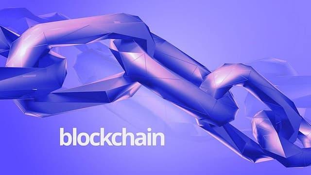 La blockchain est une technologie notamment utilisée dans les transactions en bitcoin