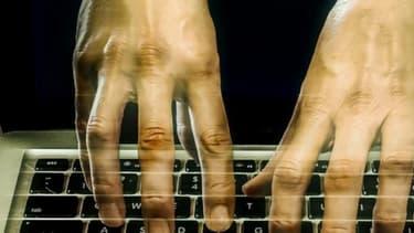 Le logiciel CCleaner a été piraté pour intégrer en son sein un malware destiné à récupérer des données sur les PC.