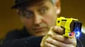 Le policier municipal blessé à Beauvais témoigne de la violence de son agression.
