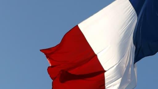 Un tiers des fusions-acquisitions au 1er trimestre en Europe concernait des entreprises françaises