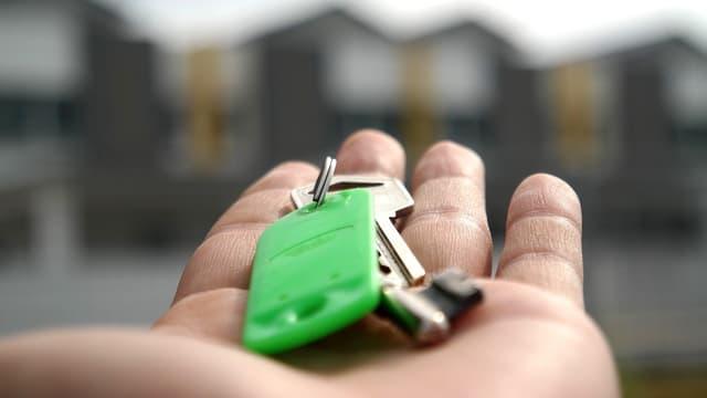 La loi Nogal sur les relations entre les propriétaires et les locataires se dévoile