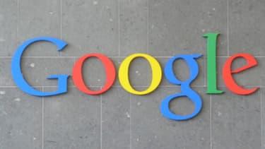 Google a accepté de verser plus de 300 millions d'euros d'arriérés d'impôts en Italie.