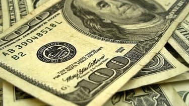 Le site Liberty Reserve a été fermé pour blanchiment d'argent, un risque de plus en plus répandu avec la monnaie virtuelle.