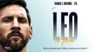 Leo, le film (Teaser Transversales RMC Sport)