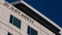 Novartis va accélérer son développement en France.