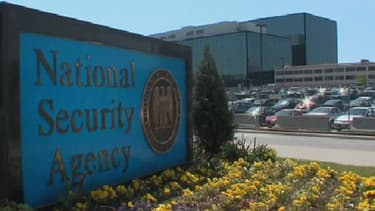 La NSA travaillerait sur un super ordinateur quantique capable de déchiffrer nimporte quel encodage, révèle le Washington Post, le 2 janvier 2014