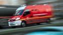 Collision mortelle dans le Pas-de-Calais