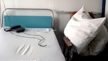 Les chambres d'hôpitaux ne serviront plus à garder les patients après des opérations mineures.