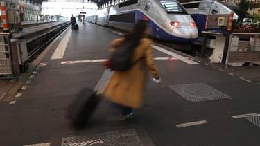Les voyageurs ne subiront pas de hausses des prix des billets.