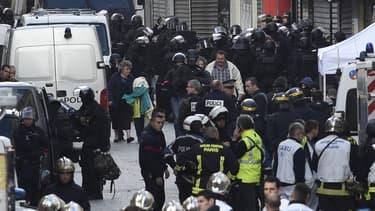 Abdelhamid Abaaoud a été neutralisé le 18 novembre, en Seine-Saint-Denis, grâce aux informations révélées par Sonia.