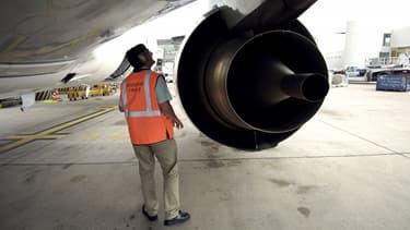 Les réacteurs hybrides devront convenir aux avions et aux hélicoptères.
