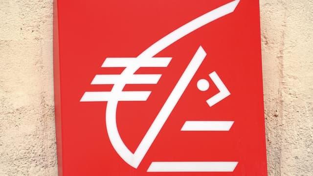 Caisse d'Epargne se jette à son tour dans la bataille de la banque mobile et internet avec une offre facturée à deux euros par mois.