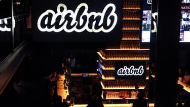 Airbnn a levé près de 3 milliards de dollars depuis 2008