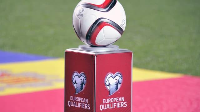 La Française des jeux a déjà contribué, via une taxe, à hauteur de 120 millions d'euros pour la construction des stades de l'Euro 2016.