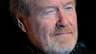 """""""Robin Hood"""", film à grand spectacle du réalisateur britannique Ridley Scott, fera l'ouverture du 63e Festival de Cannes le mercredi 12 mai/Photo d'archives/REUTERS/Toby Melville"""