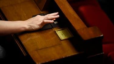 Les députés ont voté un amendement qui déplaît aux startup.
