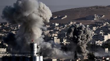La Russie propose d'organiser des discussions internationales sur le règlement de la crise syrienne avec des responsables occidentaux, arabes et iraniens le 11 février à Munich - 28 janvier 2016