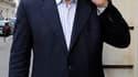 Le barreau de Paris a ouvert une enquête déontologique sur l'avocat Robert Bourgi (photo), qui accuse plusieurs ex-présidents et ministres de la Ve République d'avoir bénéficié pendant des décennies des fonds occultes de chefs d'Etat africains. /Photo pri