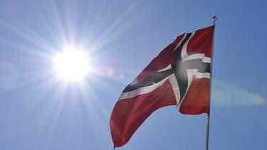 La Norvège est le deuxième pays le plus riche au monde, en termes de PIB par habitant
