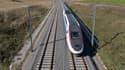 22 millions de passagers ont pris le train cet été.