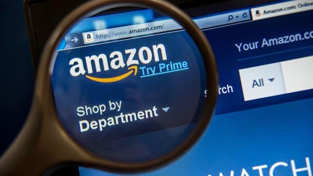Le groupe vient d'annoncer une hausse de 20% du tarif de l'abonnement qui passera aux États-Unis à 119 dollars par an contre 99 dollars actuellement.