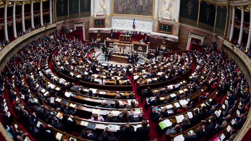 À la rentrée, sept législatives partielles attendent les Français