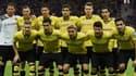 Le Borussia Dortmund organise un augmentation de capital pour, notamment, réduire sa dette.