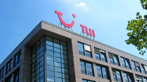 L'entreprise avait déjà annoncé un plan social en 2011.