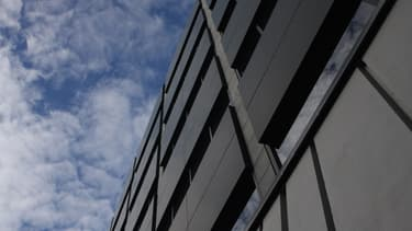 Le gouvernement islandais a dû recapitaliser sa banque centrale pour lui permettre de prêter aux banques à l'agonie contre des garanties sans valeur.