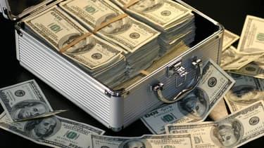 Être riche, ce n'est pas forcément posséder une fortune considérable.
