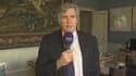 Stéphane Le Foll est venu défendre l'extension de la déchéance de nationalité sur BFMTV.