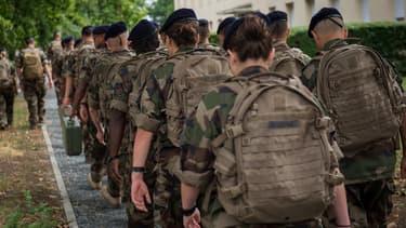 Le ministère des Armées, a inauguré le système d'information (SI) ALPHA, système unique de gestion des achats hors armement.