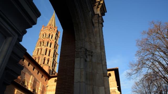 Toulouse séduit les investisseurs locatifs.