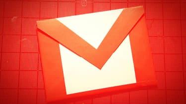 Gmail autorise des développeurs à accéder aux mails pour améliorer leurs solutions.