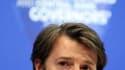 Le ministre des Finances français François Baroin, à Marseille. Les ministres des Finances et banquiers centraux du G7 ont assuré vendredi qu'ils répondaient de façon forte et coordonnée aux défis posés par le ralentissement de la croissance, les déficits