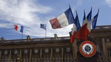 Le Quai d'Orsay peine à maîtriser ses coûts de construction